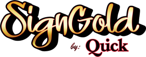 Quick-SG-logo-2015xl
